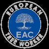 european-tree-worker-eac